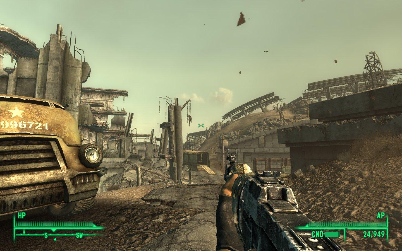 [Obrazek: fallout3-2-moved.jpg]